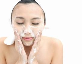 8 niềm tin sai lầm về chăm sóc da khiến da bị tổn thương