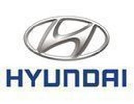 Bảng giá Hyundai tại Việt Nam cập nhật tháng 6/2019