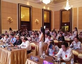 Ra mắt Hiệp hội Bất động sản Thừa Thiên Huế