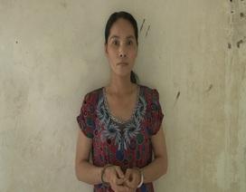 Bắt giam con dâu trộm vàng mẹ chồng sau 15 năm lẩn trốn