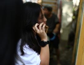 Hà Nội: Nhớ nhầm giờ, nữ sinh lỡ hẹn với bài thi Toán vào lớp 10