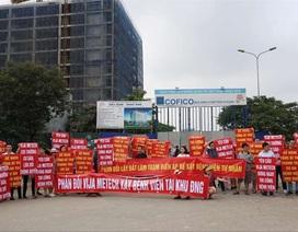 Thủ tướng: Xử lý nguy cơ vỡ quy hoạch các khu đô thị kiểu mẫu Hà Nội