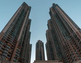 Trung Quốc thúc đẩy BĐS Châu Á, bất chấp chiến tranh thương mại leo thang