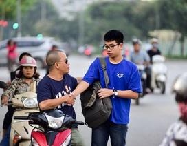 Thi vào 10 ở Hà Nội năm 2019: Cập nhật đề thi, gợi ý giải bài lịch sử