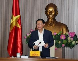Việt Nam chủ trương hội nhập quốc tế toàn diện về kinh tế