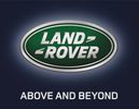 Bảng giá Land Rover tại Việt Nam cập nhật tháng 6/2019