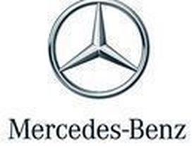 Bảng giá Mercedes-Benz tại Việt Nam cập nhật tháng 6/2019