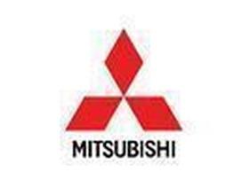 Bảng giá Mitsubishi tại Việt Nam cập nhật tháng 6/2019