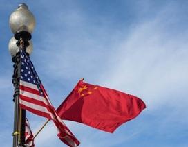 """""""Vũ khí"""" mới của Trung Quốc trong cuộc chiến thương mại với Mỹ"""
