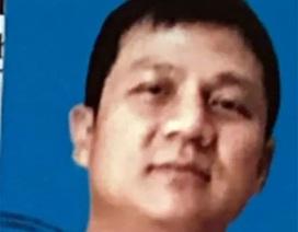 Truy nã Giám đốc kinh doanh Công ty Thanh Sơn