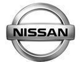 Bảng giá Nissan tháng 12/2019