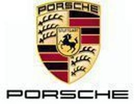 Bảng giá Porsche tháng 12/2019