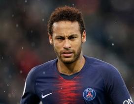 Nhật ký chuyển nhượng ngày 4/6: PSG quyết không bán Neymar