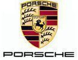 Bảng giá Porsche tại Việt Nam cập nhật tháng 6/2019
