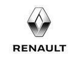 Bảng giá Renault tại Việt Nam cập nhật tháng 6/2019