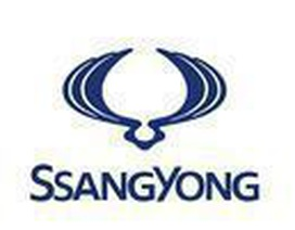 Bảng giá Ssangyong tại Việt Nam cập nhật tháng 6/2019