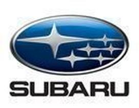 Bảng giá Subaru cập nhật tháng 10/2019
