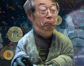 15 sự thật thú vị về đồng tiền ảo Bitcoin có thể bạn chưa biết