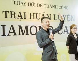 """CEO Đặng Xuân Lộc: Thành công từ lòng hiếu thảo và """"dám"""" thử thách bản thân"""