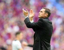 Ba ứng viên hàng đầu thay thế Sarri ở Chelsea