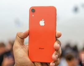 Loạt smartphone giảm giá đáng chú ý đầu tháng 6/2019