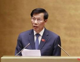 """Bộ trưởng Nguyễn Ngọc Thiện: Du lịch không phải là """"ngôi sao cô đơn""""!"""