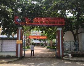 """Thi THPT quốc gia 2019: """"Điểm nóng"""" Sơn La chuẩn bị ra sao?"""