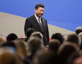 """Chưa kịp hưởng lợi, Trung Quốc có thể """"mắc bẫy"""" Vành đai và Con đường"""
