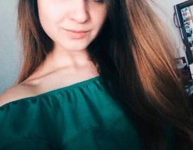 """Cô gái Nga chết thảm vì nội tạng bị """"kéo ra ngoài"""" khi sinh con"""
