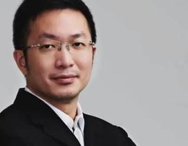 Luật sư Singapore bị bắt vì tham gia vụ lừa đảo 24 triệu USD