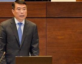 Thống đốc Lê Minh Hưng nói gì về việc Mỹ đưa Việt Nam vào danh sách giám sát?