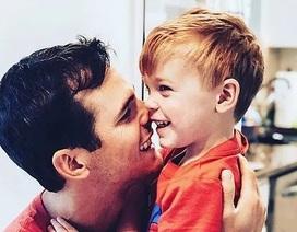 Con trai 3 tuổi của ca sỹ Granger Smith chết đuối