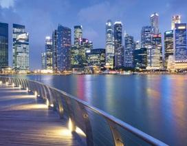 Singapore: quốc gia Đông Nam Á chịu ảnh hưởng nhiều nhất của chiến tranh thương mại