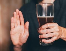 Làm thế nào để giảm axit uric một cách tự nhiên?