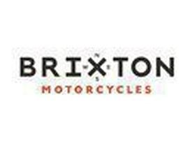 Bảng giá Brixton tháng 10/2019