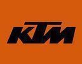 Bảng giá KTM tại Việt Nam cập nhật tháng 8/2019