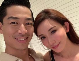 44 tuổi, siêu mẫu Lâm Chí Linh chuẩn bị lên xe hoa