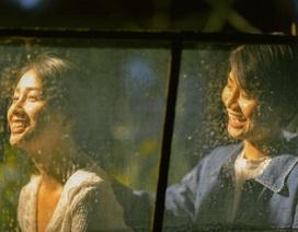 """Phủ nhận yêu đồng giới, BTV Quỳnh Chi và """"tình tin đồn"""" bất ngờ nói về """"cảnh nóng"""""""