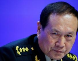 Vì sao Trung Quốc khó kết bạn và không được lắng nghe?