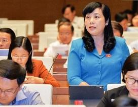 Bí thư quận 1 nói về 2 lần từ chức của ông Đoàn Ngọc Hải