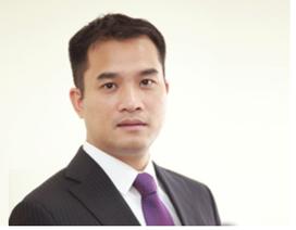 ĐH Quốc gia Hà Nội có Phó Giám đốc mới