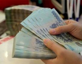 """""""Sắm Tết"""" đẳng cấp vợ đại gia: Chi hơn 2.000 tỷ đồng, lọt top giàu nhất chứng khoán Việt"""