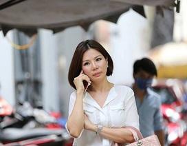 Bỏ 1 tỷ đồng thuê người chém chồng, vợ bác sĩ Chiêm Quốc Thái hầu tòa
