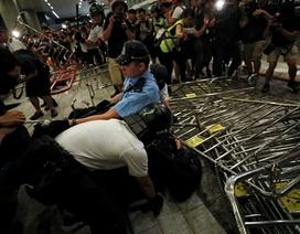 Vì sao người Hong Kong biểu tình phản đối dự luật dẫn độ?
