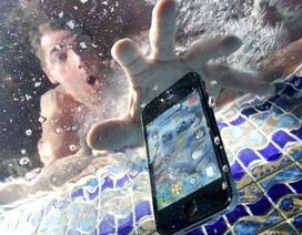 Thử thách: Nhận ngay 23 triệu đồng nếu bỏ dùng smartphone trong 1 tuần