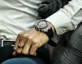 Boss Luxury – địa chỉ mua đồng hồ Audemars piguet chính hãng uy tín