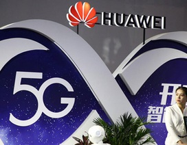 Lệnh trừng phạt của Mỹ vào Huawei sẽ làm chậm quá trình triển khai mạng 5G trên toàn cầu?