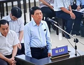 """Phúc thẩm vụ Vũ """"nhôm"""": Ông Trần Việt Tân ký văn bản bằng... niềm tin!"""