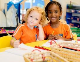 Chương trình đào tạo của trường quốc tế khác biệt như thế nào?