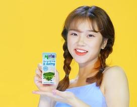 """""""Điểm danh"""" những lý do sữa tươi ít đường Mộc Châu Milk được ưa chuộng"""